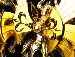 [Comentários] Saint Cloth Myth EX - Soul of Gold Aldebaran de Touro - Página 4 GCotQADY