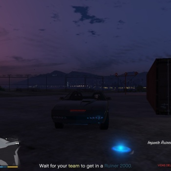 GTA V Screenshots (Official)   - Page 6 Zz6flsn6