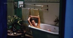 Lauren Hutton @ Hécate - Maitresse De La Nuit (FR 1981) O2MofzDO