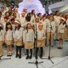 Kowloon Junior School WI2PX8cA