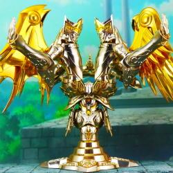 [Imagens] Saga de Gêmeos Soul of Gold PFn58wHj