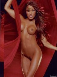 Kiana Tom Playboy Pics Pictures Breakcom