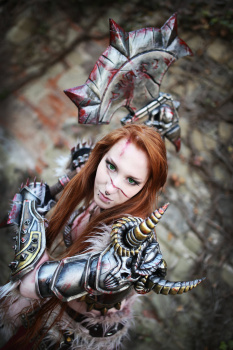Cosplays Go ! - Page 2 VRcL1l9g