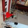 Interactive piano stage Z5XfmXi4