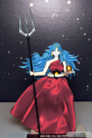 [Myth Cloth] Eris (??) Op9OeZO4