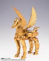 [Myth Cloth EX] Pegasus New Bronze Cloth - Masami Kurumada Career 40th Anniversary Edition (Novembre 2014) Q3AdFBXs