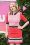 Elisabeth Moss -           Hulu Upfront Brunch New York City May 3rd 2017.