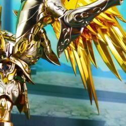 [Imagens] Saga de Gêmeos Soul of Gold FOV8cF26
