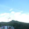 Hiking Tin Shui Wai - 頁 5 P9qlz3IN