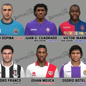 pro evolution soccer 2011 free download greek