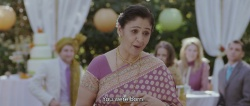 English Vinglish (2012) BluRay 720p x264 DTS ESubs - heavenly95