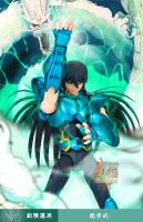 [Agosto 2013] Shiryu V2 EX - Pagina 5 Abre35D4