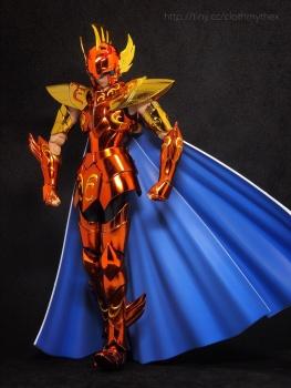 [Comentários] Saint Cloth Myth EX - Kanon de Dragão Marinho - Página 10 LqPsFsv3