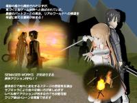 Knight's Blade Online ver1.10(T)
