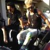 [BTK Novembre 2012] Retrouvez ici toutes les news, vidéos, photos postées sur l'appli de Tom et Bill ! - Page 3 AcfxDnWp