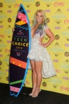 Britney Spears - 2015 Teen Choice Awards in LA August 16-2015 x92 updated x3 AppUXUV6
