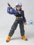 [S.H.Figuarts] Dragon Ball Z AacHLBhb