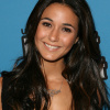 Emmanuelle chriqui - mix part 3