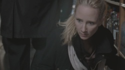 Thats What She Said (2012) 1080p.BluRay.x264-iNVANDRAREN