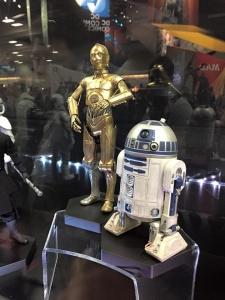 [Comentários] San Diego Comic Con 2015 LX0ZOk6E