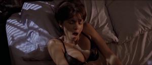 Halle Berry, Amber Rules @ Monster's Ball (US 2001) [HD 1080p] FWsKNvwO