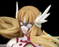 [Megahouse] Saint Seiya Ω Figure AbncMUEY