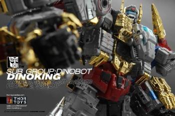 [Toyworld][ZetaToys] Produit Tiers - Jouet TW-D aka Combiner Dinobots - Page 2 MEg7ofZg