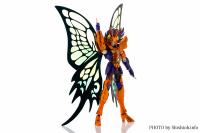 Papillon Myû Surplice - Page 2 Adw6ifYS
