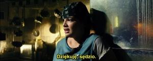 Dredd (2012) PLSUBBED.720p.HDRip.XviD.AC3-J25 | Napisy PL +x264