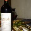 Red Wine White Wine - 頁 4 AbtLB4I9