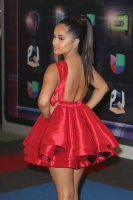 Becky G - 2015 nivision's Premios Juventud in Miami 7/16/15