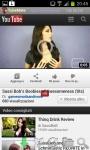TubeMate v1.05039.234 YouTube Downloader download @ aleandroid.com 4