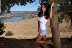 http://3.t.imgbox.com/ul4CyVBy.jpg