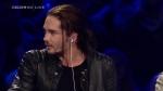 DSDS 2013 1er Live Cologne,Allemagne 16.03.2013 AcwvxJtw