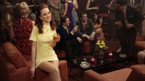 Jade Albany, Marilyn Monroe, Alexandra Johnston &more @ American Playboy: The Hugh Hefner Story s01 (US 2017) [HD 1080p] AQOrTQQ9