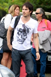 Ian Somerhalder - Goes for a helicopter ride in Brazil (May 31, 2012) - 5xHQ ZQQCq8S3