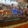 Miniature Exhibition 祝節盛會 Acvr1Hqv