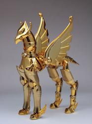 [Imagens] Saint Cloth Myth Seiya de Pégasus V1 Gold Limited Adv3MMZ9