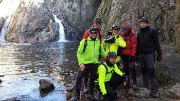 08/02/2015 El Cañón del Guadalix y su entorno 5rN6gvxl