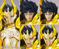 [Noticia] Imagens oficiais do Shura de Capricórnio Soul of Gold EX H90fF65I