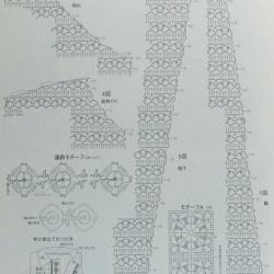 xKb7J5iS