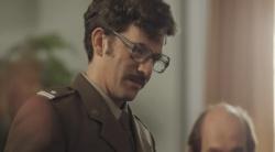 Hans Kloss. Stawka wiêksza ni¿ ¶mieræ (2012) PL.DVDRip.XviD-TWiX | Film polski *dla EXSite.pl*