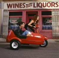 Уилл и Грейс / Will & Grace (сериал 1998-2006) YsxyuOYy