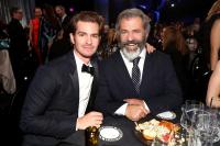 Mel Gibson - Página 2 ZfbaED1I