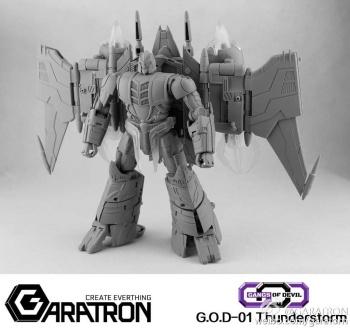 [Garatron] Produit Tiers - Gand of Devils G.O.D-01 Thunderstorm - aka Thunderwing des BD TF d'IDW FqR0JMJk