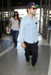Lana Del Rey Arriver at Los Angeles International Airport July 30-2015 x47