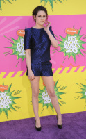 Kids Choice Awards 2013 AdsSDjdx