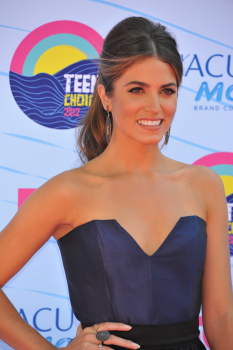 Teen Choice Awards 2012 AckUMKrk