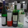 Red Wine White Wine - 頁 5 XBHRogS8