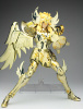 Cygnus Hyoga God Cloth ~ Original Color Edition ~ AduUJ9p2
